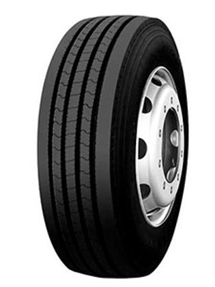 295/80R22.5 LM217
