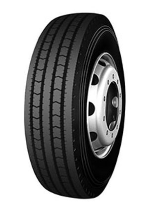 275/70R22.5 LM666