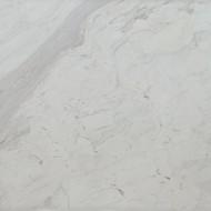 Branco Volakas