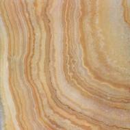 Onix Golden Wave
