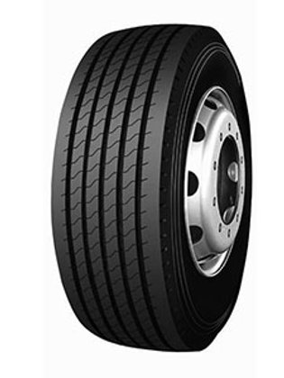 385/65R22.5 LM168