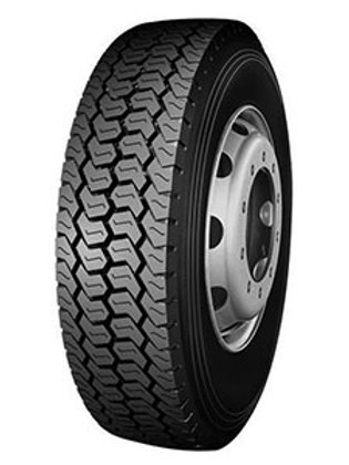 225/70R19.5 LM508