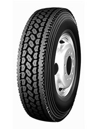 285/75R24.5 LM516