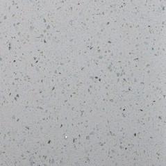 JBC 271 - Super Silver White