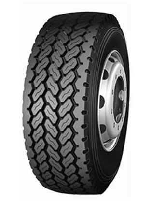 385/65R22.5 LM526