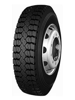 295/80R22.5 LM302