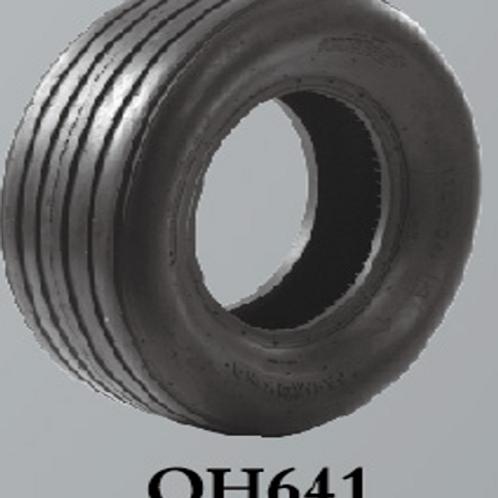 QH672 6.50-16