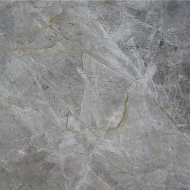 Turkish Savannah Grey