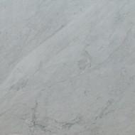 Carrara Cd