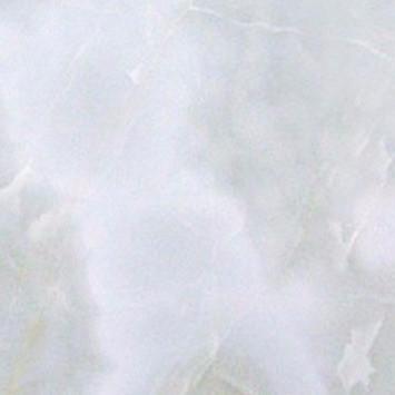 Onix Branco