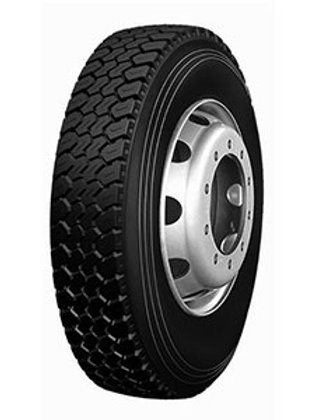 245/70R19.5 LM509