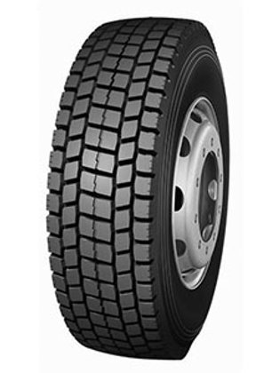 295/60R22.5 LM326