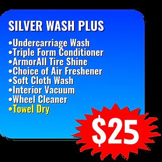 splash silver wash 25 updated.PNG