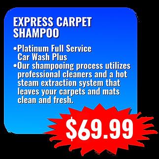 splash express carpet.PNG