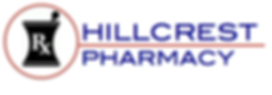 Hillcrest Pharmacy Vernon Texas