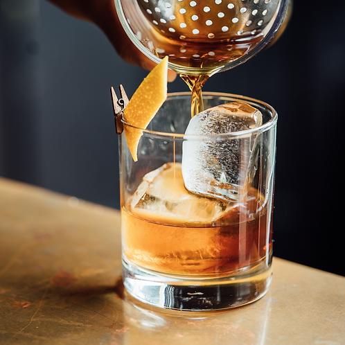 Taste&Mix American Whiskey