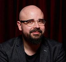 Portrait von Michael Hofauer