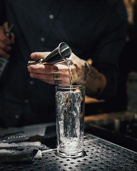 Gin-Drink.jpg