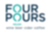 Four Pours Logo 2.png