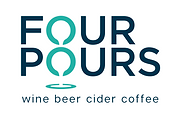 Four Pours Logo 2.png