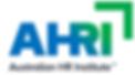 Australian HR Institute, AHRI, HR, Human Resources