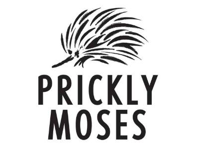 Prickly Moses Beer Distributor Mornington Peninsula
