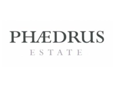 Phaedrus Estate Winery