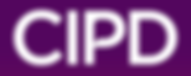 Chartered Institute of Personnel and Development, CIPD