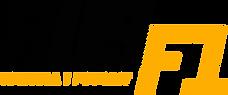 AUSF1 Black Logo@4x.png