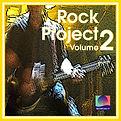 LV Rock Project 10x10 cm-2.jpg