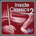 LV Inside Classics 10x10 cm-2.jpg
