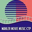 MMM CTP Logo Pastell (RGB 340px 72dpi).j