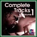 LV Complete Tracks 10x10 cm-1.jpg