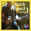 LV Rock Project 10x10 cm-1.jpg