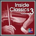 LV Inside Classics 10x10 cm-3.jpg