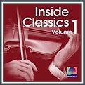 LV Inside Classics 10x10 cm-1.jpg