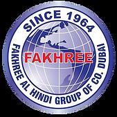 fakhree logo png.png