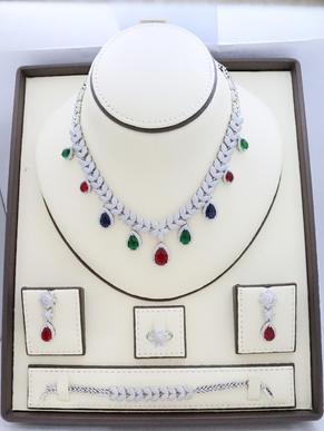 cz necklace set.jpg