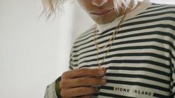 Stone Island - Achro Maher