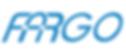 Fargo Logo 2019 (002).png