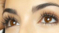 nzgirl-eyelash-lift-20.jpg