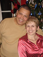 A Carlos and Iris.jpg