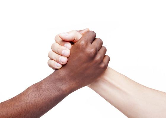 How Do We Respond To Racism?