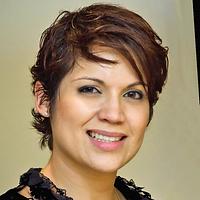 Christina Yazmin.png