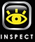 inspect.PNG