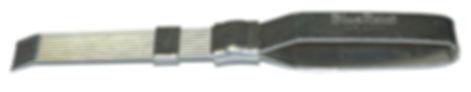 carbonscraper-copy.jpg