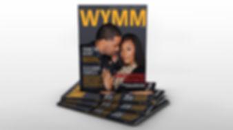 WYMM_MAGMOCKUP.jpg