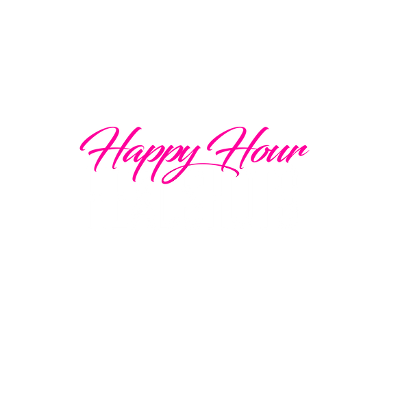 Headshot Happy Hour  Text.png