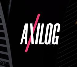 axilog