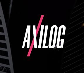 axilog.png
